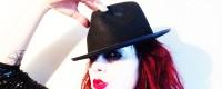 Fiona Alexander spill edit hat 1